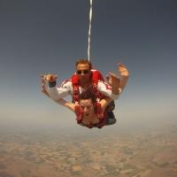 saut-en-parachute-en-aout