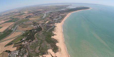La Tranche sur Mer - Vendée
