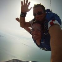 saut-en-parachute-tandem