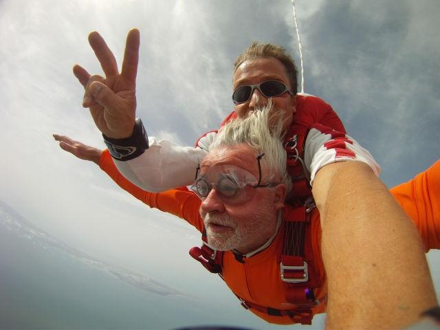 saut-parachute-vendee